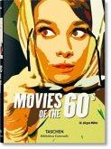 Filme der 60er