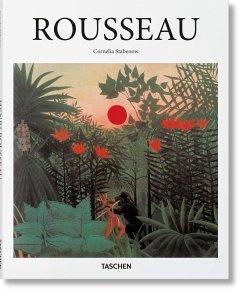 Rousseau - Stabenow, Cornelia