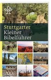 Stuttgarter Kleiner Bibelführer (Neuausgabe)