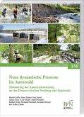 Neue dynamische Prozesse im Auenwald