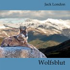 Wolfsblut, MP3-CD