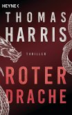 Roter Drache (eBook, ePUB)