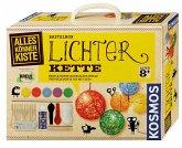 KOSMOS Alleskönner-Kiste Lichterkette