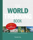 The World Trekking Book