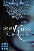 Djinnrache / 1001 Kuss Bd.2 (eBook, ePUB)