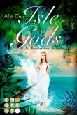 Isle of Gods. Die Kinder von Atlantis (eBook, ePUB)