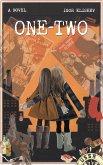 One-Two (eBook, ePUB)