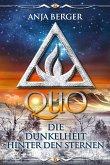 Quo - Die Dunkelheit zwischen den Sternen (eBook, ePUB)