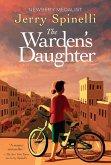 The Warden's Daughter (eBook, ePUB)