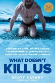 What Doesn't Kill Us (eBook, ePUB)