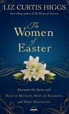The Women of Easter (eBook, ePUB)
