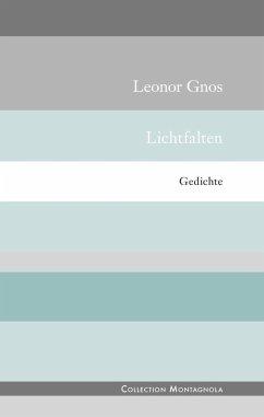 Lichtfalten (eBook, ePUB)