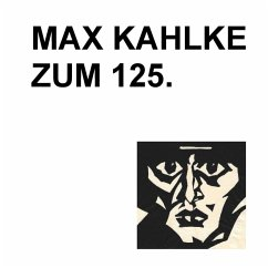 Max Kahlke (eBook, ePUB)