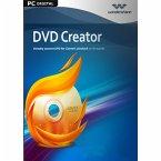 Wondershare DVD Creator - lebenslange Lizenz (Download für Windows)
