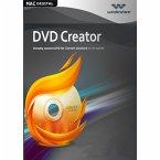 Wondershare DVD Creator für Mac - lebenslange Lizenz (Download für Mac)