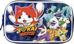 Yo-Kai Watch Soft Pouch Tasche
