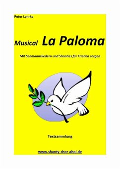 Musical La Paloma (eBook, ePUB)