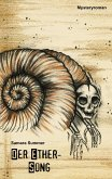 Der Ether-Song (eBook, ePUB)