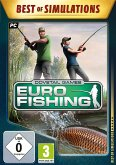 Dovetail Games: Euro Fishing (BoS)