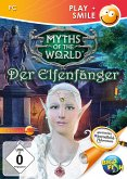 Myths of the World: Der Elfenjäger