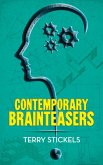 Contemporary Brainteasers (eBook, ePUB)
