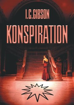 Konspiration (eBook, ePUB)