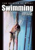 Science of Sport: Swimming (eBook, ePUB)