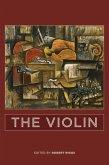The Violin (eBook, ePUB)