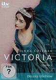 Victoria - Staffel 1 Limited Edition