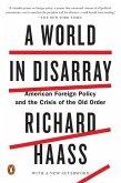 A World in Disarray (eBook, ePUB)
