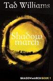 Shadowmarch (eBook, ePUB)