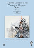 Maritime Societies of the Viking and Medieval World (eBook, PDF)