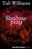 Shadowplay (eBook, ePUB)
