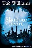Shadowheart (eBook, ePUB)