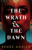 The Wrath and the Dawn (eBook, ePUB)