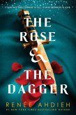 The Rose and the Dagger (eBook, ePUB)
