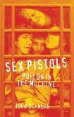 Sex Pistols (eBook, ePUB)