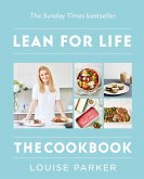 The Louise Parker Method: Lean for Life (eBook, ePUB)