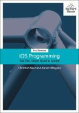 iOS Programming (eBook, ePUB)