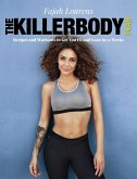 The Killerbody Plan (eBook, ePUB)