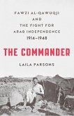 The Commander (eBook, ePUB)