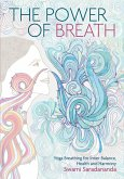 The Power of Breath (eBook, ePUB)