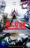 Ölüm Mahkumlari (eBook, ePUB)