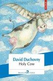 Holy Cow (eBook, ePUB)