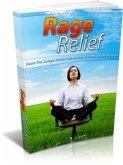 Rage Relief (eBook, PDF)