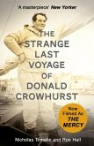 The Strange Last Voyage of Donald Crowhurst (eBook, ePUB)