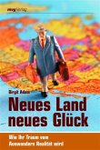 Neues Land, neues Glück (eBook, ePUB)