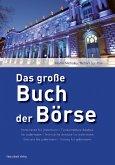 Das große Buch der Börse (eBook, PDF)