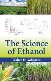 The Science of Ethanol (eBook, PDF)