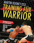 Training für Warrior (eBook, ePUB)